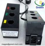 Three Phase Measuring Current Transformers