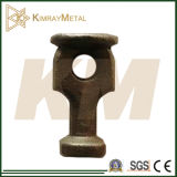 Forging Part Concrete Lifting Anchors (D Type)