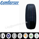 Comforser Brand Tyres 205/60r16 Tires SUV Tires