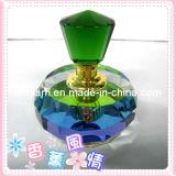 Custom Glass Perfume Bottles & Mini Bottle Glass Perfume