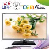 2015 Uni/OEM Flat Screen 23.6 E-LED TV