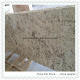 Chinese Granite Slab for Kitchen Countertop