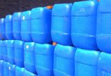 Phosphoric Acid 75% 85% Industrial Grade