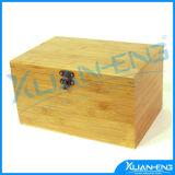 Hot Sale Cheap Decorative Gift Boxes