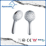 3 Functions USA Hot Selling Bathroom Showers, Shower Heads
