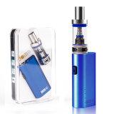 E Cigarette Box Mod Jomo Lite 40 New Mini Mod Vaporizer 40 Watt Box Mod