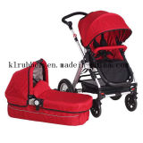 2015 Cartoon New Style Baby Stroller with CE Certificate