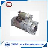 Denso Starter Motor for Ford Pickup, 2-1748-Mi, Lester 17578, M008t50071