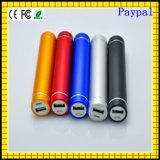 Hot Selling Travel Safety 3000mAh Power Bank (GC-PB015)
