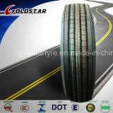 12r22.5, 11r22.5, Truck Radial Tyres