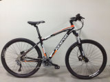 650b MTB Bicycle/CE Alloy Mountain Bike