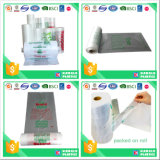 HDPE Fruits Bags Roll for Supermarket