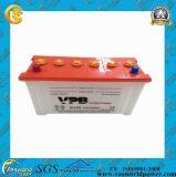 NS40 12V 32AH Car Battery Specifications JIS Standard