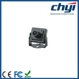 Sony 700tvl Effio-E Mini CCTV Security Camera (CH-MCBN)