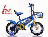 2017new design Bicycle for Kids