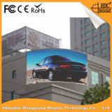 China Manufactory Easy Installation Outdoor Full Color P5.95 LED Display Screen