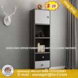 Modern Wooden Office Filing Cabinet /Storage Cabinet / Bookcase (HX-8ND9206)