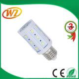 5W LED Corn Lamp SMD 5630 LED Corn Light E14/E26/E27/B22