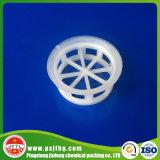 Supply Plastic Cascade Mini Ring