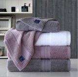 Cotton Large Size Towel Sheet Five-Star Hotel Towel