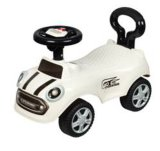 Children Toy Baby Ride on Car Kids Toy Car with Ce Certificate