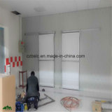 Cold Room, Cold Storage for Food, PU SUS 304 Sandwich Panel