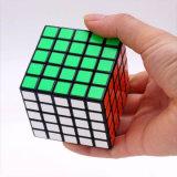 3D Puzzle Fidget Jumbo 5X5 Educational Games Magic Cubes