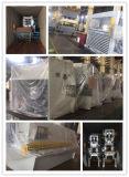 Metal Door Production Machines/Door Equipment Line