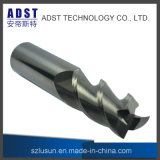 Tungsten Carbide Milling Cutter Router Bits End Mill Milling Tools