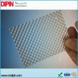 LED Panel Light Polystyrene PS Light Diffuser Sheet