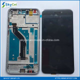 LCD Digitizer Assembly for Huawei P8 Lite LCD Touch Screen