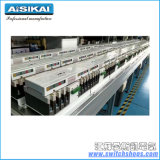 Good Quality CB Class ATS/ Automatic Transfer Switch 200A CCC/Ce