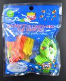 Dental Tooth Floss Picks for Kids