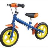 Top Quality Best Sale Made in China Balance Bike Price
