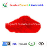 Solvent Red 179, Techsol Red E2g