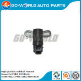 Crankshaft Position Sensor for Ford OEM Ref. #: 1f2067082/1s7z6c315ba/Zzc018230