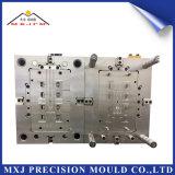 Custom Precision Plastic Auto Connector Injection Mold