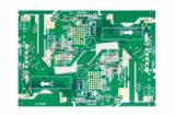Multilayer PCB, Motherboard, Aplication