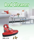 High Quality UV Light Portable Bed Cleaner