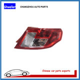 Rear Light for Geely Emgrand Ec7-RV Hatch Back Tail Light