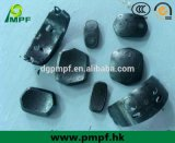 EPP Foam Motorcycle Bicycle Safety Helmet Accessories Manufacturer