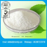 USP Misoprostol 59122-46-2 Postaglandin for Somach Ucers Treatment