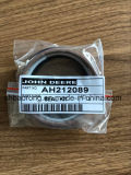 Repair Seal Kits for John Deere Backhoe Loader/Ah212096/Ah212089/Ah212101/Ah212103/Ah212092/Re31716/Re25622/Re20434/Re20595