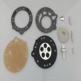 Rb-42 Carburetor Repair Rebuild Kit Fits Stihl Ts350s Ts360 AVS 070 090