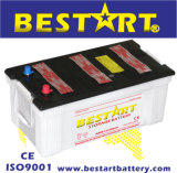 N200 12V 200ah Dry Truck Battery