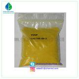 99% Purity Factory Supply Yellowish Powder 1-Phenyl-2-Nitropropene (P2NP) 705-60-2