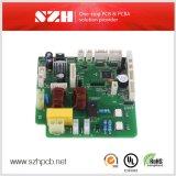 Electronic Bidet Seat Printed Circuit Board Assembly Fabrication