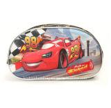 2018 Wholesale Custom Logo EVA Cartoon Kids Pencil Bag