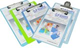 Office Supply Stationery School Student Clip Boards