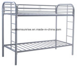Factory Direct Sale Metal Bunk Bed